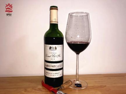 红酒多少度