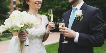 婚宴用葡萄酒