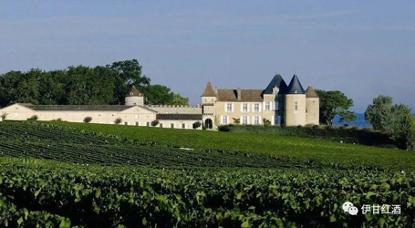 意大利葡萄酒产区