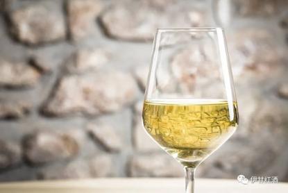 白葡萄酒保质期