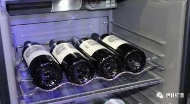 红酒开瓶后怎么保存