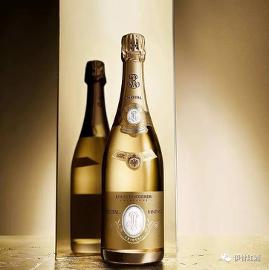 香槟排行榜