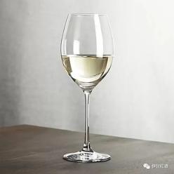红酒杯分类