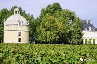 法国列级庄